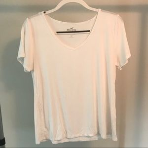 Hollister Must Have Easy T-Shirt